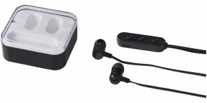 Slúchadlá Pop Bluetooth®