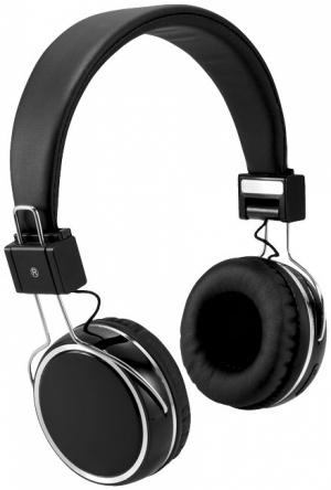 Slúchadlá Midas Touch Bluetooth®