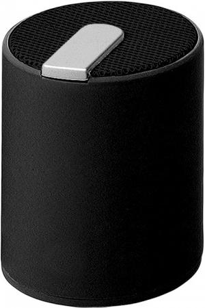Reproduktor Bluetooth® Naiad