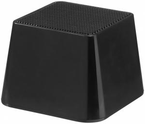 Reproduktor Bluetooth® Nomi