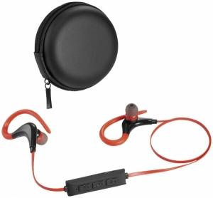 Slúchadlá Bluetooth® Buzz