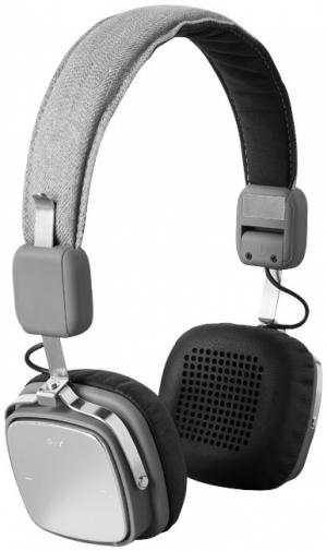 Slúchadlá Cronus Bluetooth®