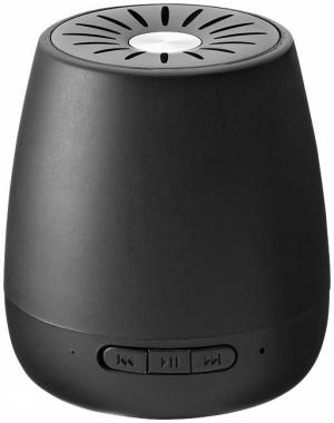 Reproduktor Bluetooth® Padme