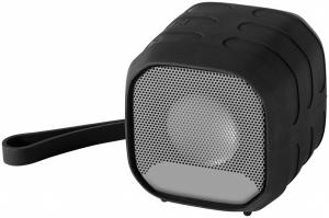 Reproduktor Bluetooth® Naboo a NFC