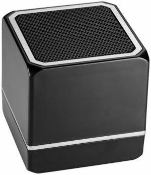 Bluetooth® a NFC reproduktor Kubus