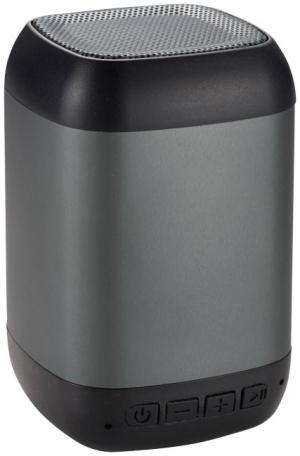 Reproduktor Insight Bluetooth®
