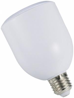 Reproduktor a žiarovka Zeus LED Bluetooth®