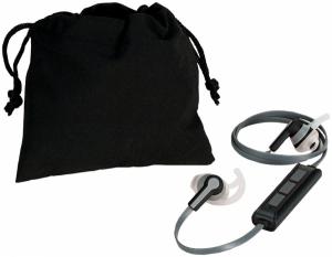 Bluetooth® Sluch Boom