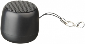 Mini Bluetooth® reproduktor Clip
