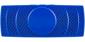 Reproduktor Bluetooth® Funbox
