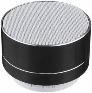 eproduktor Ore Cylinder Bluetooth®