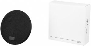 Stojanček na reproduktor Fabric Bluetooth®