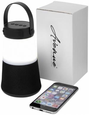 Svietiaci reproduktor Lantern Bluetooth®