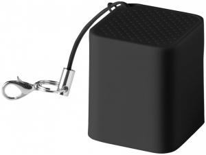 Reproduktor a fotografická clona Timbre Bluetooth®