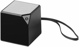 Reproduktor Sonic Bluetooth® s integrovaným mikrofónom
