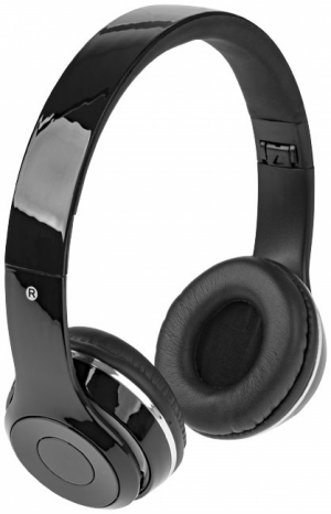 Slúchadlá Cadence Bluetooth® v puzdre