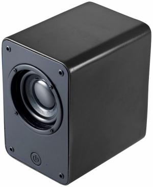 Bluetooth® vintage reproduktor