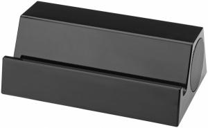 Bluetooth® reproduktor a stojan Blare