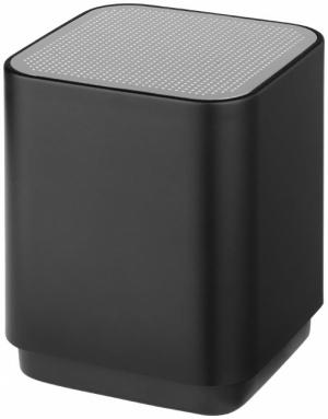 Svietiaci reproduktor Beam Bluetooth®