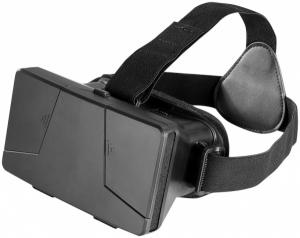 Náhlavná sada pre virtuálnu realitu