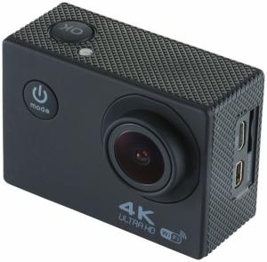Akčná kamera Portrait 4k s wifi