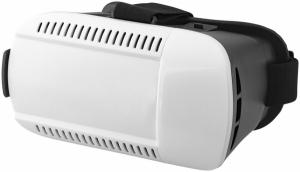 Náhlavná sada Luxe pre virtuálnu realitu