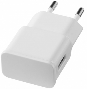 USB konektor