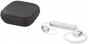 Slúchadlá Bluetooth® Shiny