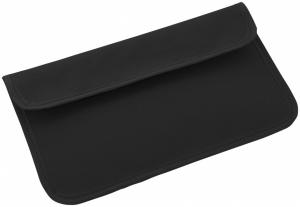 Puzdro na telefón s blokádou RFID