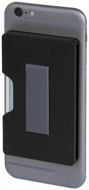 Shield RFID puzdro na karty