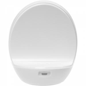 Bluetooth® S10 - bk