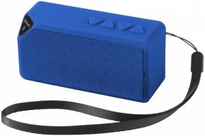 Reproduktor Bluetooth® Jabba