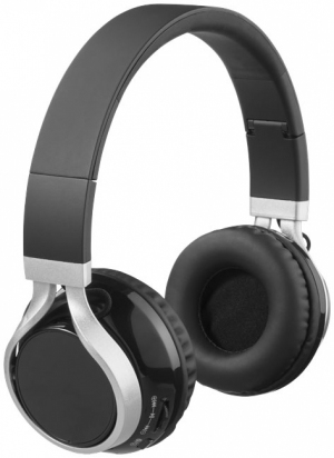 Slúchadlá Enyo Bluetooth®