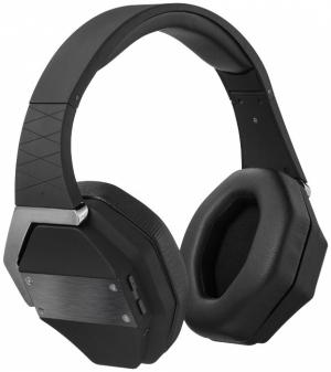 Slúchadlá Optimus Bluetooth®