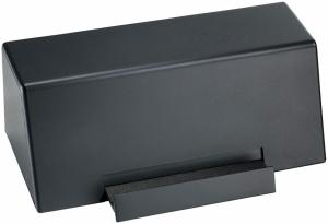 Bluetooth® reproduktor a PowerBank Gamazoid