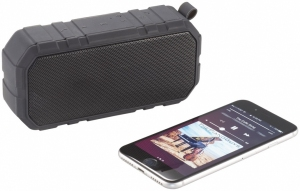 Vonkajší Bluetooth® reproduktor Brick