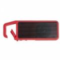 Bluetooth® reproduktor Clip-Clap