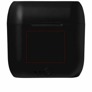 Essos True Wireless slúchadlá s automatickým párovaním a púzdrom