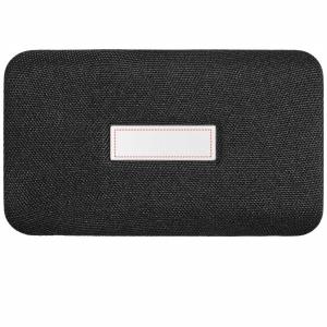 Palm Bluetooth® reproduktor s bezdrôtovou PowerBankou