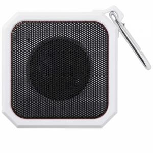 Vonkajší Bluetooth® reproduktor Blackwater