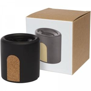 Roca Bluetooth® reproduktor z vápenca / korku