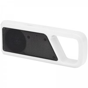 Bluetooth® reproduktor Clip-Clap 2
