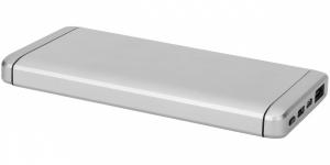 PowerBank PB-10000 Typ C
