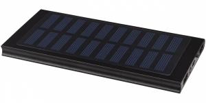 Solárny PowerBank Stellar 8 000 mAh