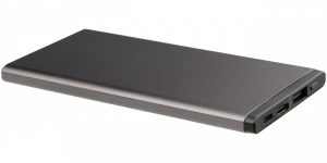 PowerBank Torque 5000mAh, typ C