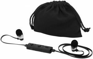 Slúchadlá Bluetooth® Bustle