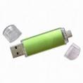 USB pre mobily a tablety (OTG)