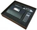 Darčekové sety s USB