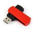 USB Klasické