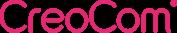 CreoCom - distribútor reklamných usb kľúčov